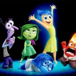 "Insight Out: A Review of Pixar's ""Inside Out"""