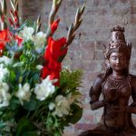 Meditation and Contemplation at New York Insight Meditation Center