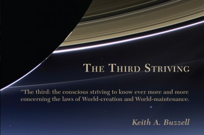 The Third Striving