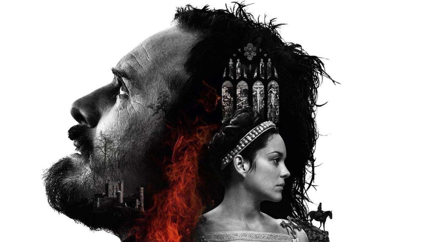 how does macbeth appeal to modern audiences Macbeth themes from litcharts read our modern english translation both the characters and the audience are forced to wonder about fate.