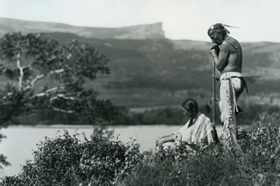 Roland W. Reed, Alone With the Past, The Life and Photographic Art of Roland W. Reed, Afton, MN: Afton Press.