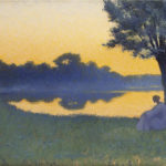 The Deepest Silence, by John Roger Barrie