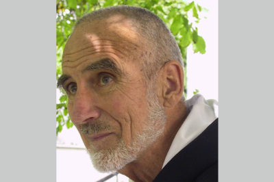 Learning to Die, by Brother David Steindl-Rast