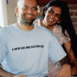 The Privilege of Living: A Conversation with Viral Mehta, by Pavithra Mehta