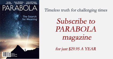 parabola-holiday-subscribe-ad