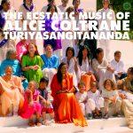 "Alice Coltrane's ""Om Shanti"""