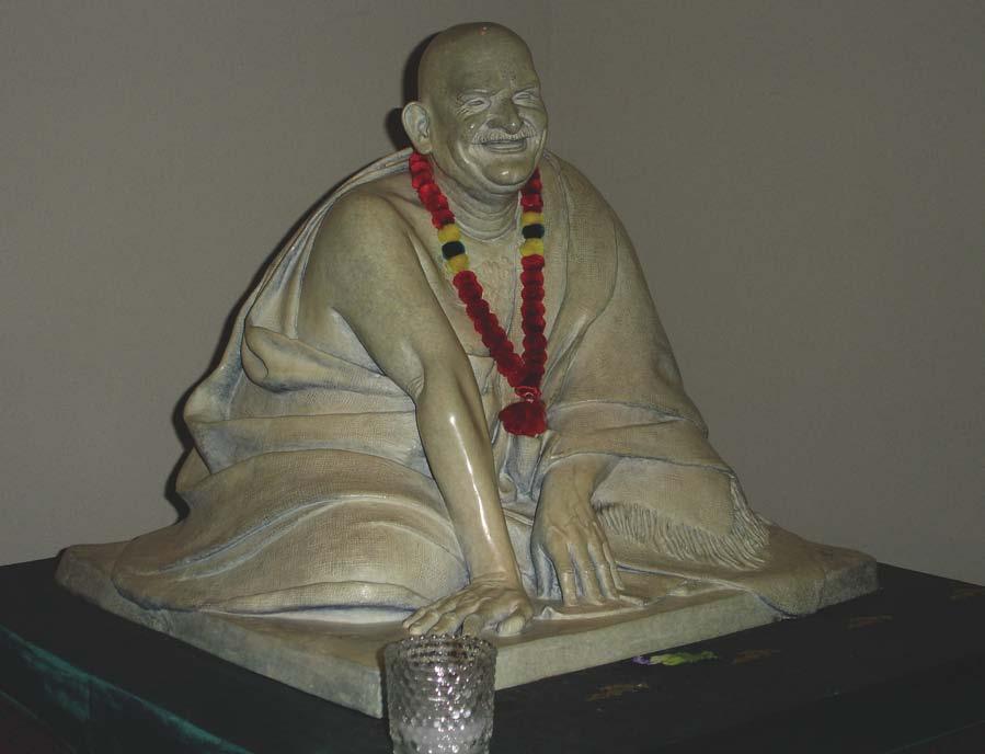 Maharaj-ji
