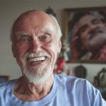 Grace is Here!, A Conversation with Ram Dass