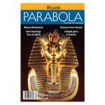 Parabola Volume 43, No. 1, Spring 2018: Wealth