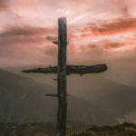 Mercy, by Lee van Laer